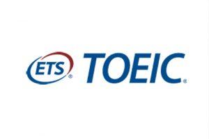 logo-toeic-transparent1