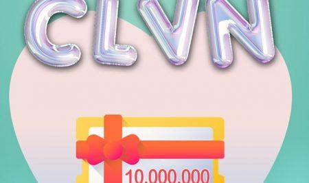 CƠ HỘI RINH NGAY HỌC BỔNG LÊN TỚI 10.000.000 VND