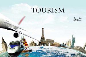 illustration-tourism