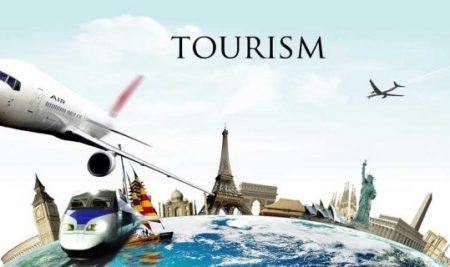 [IELTS Writing] Luyện paraphrasing chủ đề TOURISM