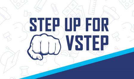 VSTEP – Khung tiếng anh chuẩn Việt Nam