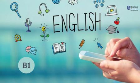 Chứng chỉ ngoại ngữ bậc 3 là gì? Có thời hạn bao lâu?